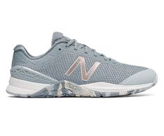 check out f7943 30bea New Balance Minimus 40 Trainer - 9.5 Standard