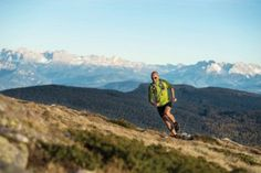 Thinking about tackling an ultramarathon this year? A little checklist to determine whether you are ready...