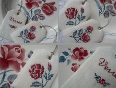 Roses_de_Digoin