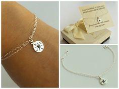Compass bracelet, best friends, sister bracelet. Journey bracelet. Friendship bracelet. Best friend. by fashiongurus on Etsy https://www.etsy.com/listing/184450396/compass-bracelet-best-friends-sister