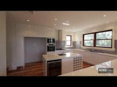 Merc Real Estate, 1 Highs Rd, West Pennant Hills by Access News Australia
