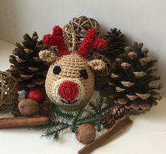 Boule+de+Noël+au+crochet+Tuto+gratuit