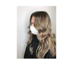 Beige Balayage, blonde, Ash, long hair, wavy hair Lvl Lashes, Ash Balayage, Keratin Complex, Hair And Beauty Salon, Best Brand, Wavy Hair, Stylists, Beige, Long Hair Styles