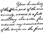 Deciphering Primary Source Documents    Excellent tips!