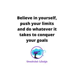 Start a business today www.unrestricted-lifestyle.com Starting A Business, Believe In You, Positive Vibes, Life Quotes, Positivity, Lifestyle, Quotes About Life, Quote Life, Living Quotes