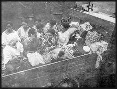 Comfort war atrocities japanese women