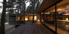 Casa BB / BAK Arquitectos (8)
