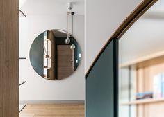 Talosi Apartment - Picture gallery
