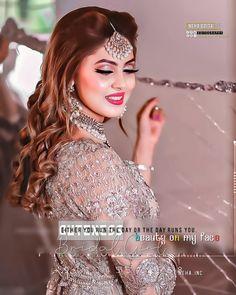Wedding Dresses For Girls, Girls Dresses, Cute Couple Dp, Girl Attitude, Crazy Girls, Cute Beauty, Girls Dpz, Love Pictures, Stylish Girl