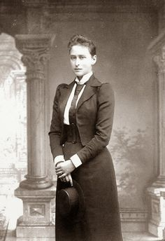 images of princess irene of hesse - Google Search