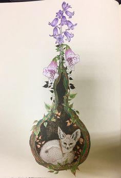 #DaisyFletcher #Intothewild Daisy, Home Decor, Homemade Home Decor, Daisy Flowers, Daisies, Interior Design, Home Interiors, Bellis Perennis, Decoration Home