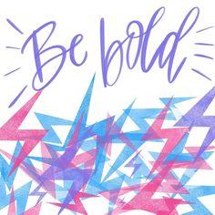 Start off your Saturday right! #handwrittenbycassi #handlettering #brushlettering #moderncalligraphy #procreateapp #applepencil #ipadpro #lightning #makersgonnamake #thatsdarling #darlingweekend #hwbc