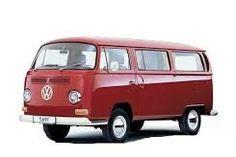 www.turkyilmazoto.com - Volkswagen T2 Yedek Parçaları
