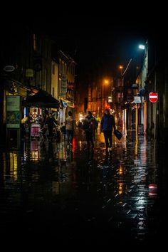 """See 57 photos and 7 tips from 1180 visitors to Lancaster. """"Got some good places to eat and shop. Nice outdoor market on Saturdays. Lancaster University, Morecambe, Best Places To Eat, Urban Photography, Old Pictures, Centre, Ireland, Events, Spaces"""