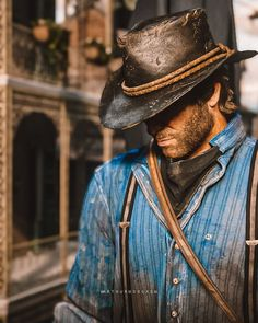 Red Dead Redemption Game, Wild West Games, Cowboy Photography, Estilo Cowgirl, Read Dead, Rdr 2, Aesthetic Photo, Aquaman, Mikasa