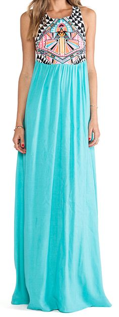 embroidered maxi dress  http://rstyle.me/n/hujgmpdpe