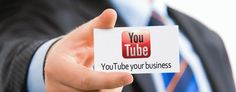 Amazing Tips for Using YouTube to Promote Your Business