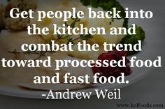 #quotes #food #kolfoods #health www.kolfoods.com