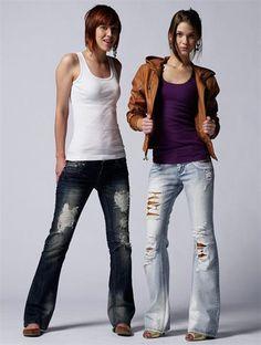 Детские джинсы раскрутка сайтов недорого качественная раскрутка сайтов оптимизация кунцево