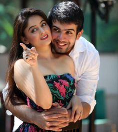 Mahhi Vij turns 33 years, who is model and TV actress popular for role of Nakusha in 'Laagi Tujhse Lagan' series. She is married to actor Girl Couple, Couple Shoot, Tv Actors, Actors & Actresses, Christian Couples, Honeymoon Lingerie, Tv Couples, Best Couple, Wedding Photoshoot