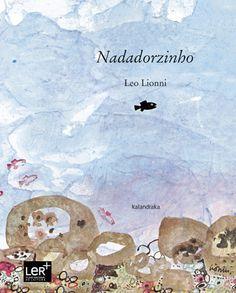 Kalandraka: Detalhe do livro