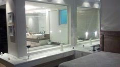 Dormitório /Banheiro