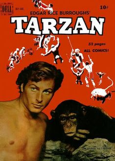 Comics, old time radio and other cool stuff: Tarzan's Son Needs a Good Spanking, by Golly! Aladdin Princess, Princess Aurora, Princess Bubblegum, Cartoon Network Adventure Time, Adventure Time Anime, Comic Book Covers, Comic Books, Tarzan Movie, Things To Do With Boys