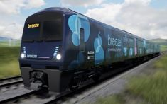 20 Best Hydrogen / Fuel Cells images in 2018 | Hydrogen fuel