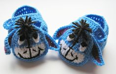 http://en.dawanda.com/product/69730691-baby-booties---photo-session