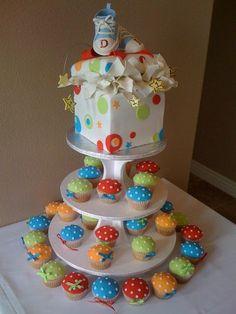 gumpaste converse cake