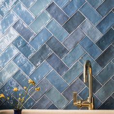 All Stone Tiles & Natural Stone Flooring | Mandarin Stone Glazed Ceramic Tile, Ceramic Wall Tiles, Mandarin Stone, Natural Stone Flooring, Outdoor Tiles, Metro Tiles, Tiles Online, Stone Tiles, Natural Stones