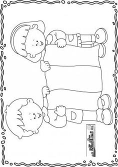 Retoñitos :: Revista para Educadores y Padres #socialstudy #social #study #portada English Activities, Teaching Activities, Coloring Sheets, Coloring Pages, Preschool Writing, Butterfly Crafts, Dramatic Play, Spanish Lessons, Free Gift Cards