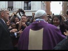 """http://www.romereports.com/palio/cardenal-amigo-francisco-ha-tendido-un-gran-puente-entre-el-papa-y-el-pueblo-spanish-10502.html#.Ud131fl7IVU Cardenal Amigo: """"Francisco ha tendido un gran puente entre el Papa y el pueblo"""""""