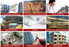 Ofrecemos Nuestros Servicios. Contactos: http://www.enlinearecta.ec 2558574 / 2901727