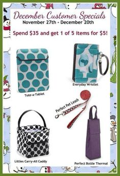 If you would like to own one of these AWESOME specials, you can contact me to order . . . www.mythirtyone.com/417220/