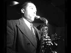 Parker's Mood - Charlie Parker (da So Long)