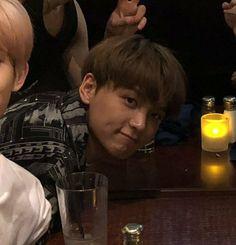 Jaehyun Nct, Kpop Boy, Dimples, My Sunshine, Nct Dream, Besties, Nct 127, Random, Meme