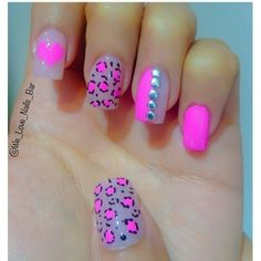 divinas, pink neon, love
