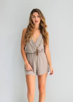 45da8719e79 99 Best Neutral Outfits images in 2019