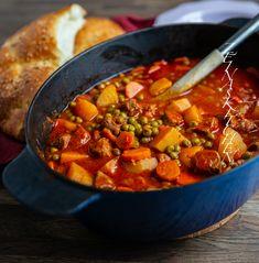 Beef Wellington, Zeina, Bulgarian Recipes, Dacquoise, Aioli, Sous Vide, Ratatouille, Pot Roast, Carne Asada