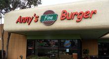 Best Burgers in San Diego...hands down!
