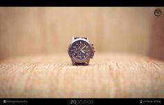 Pc-Zero gravity photography www.shopzters.com