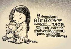 Abrazos...