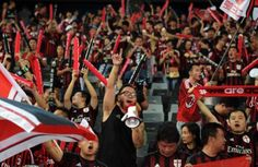 El AC Milan quiere crecer en China