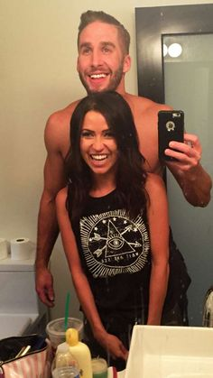 Kaitlyn Bristowe & Shawn Booth // K & S are my absolute favorite couple ever.