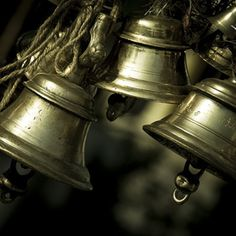 Temple Romance - Balamurali Balu - Featuring Flute by Indian Music Fan on SoundCloud