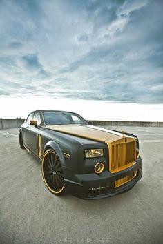 Voiture Rolls Royce, Rolls Royce Cars, Porsche, Audi, Bugatti, Rolls Royce Phantom, Automobile, Bentley Car, Best Luxury Cars