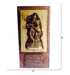 Looking For Statue Of J radha-krishna  Statue at low price?www.krafthub.com offers wide range of Colors like copper and Gold Antique Color, Orange and many more.