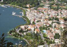 Das Museo del Lago di Garda (Gardaseemuseum), das Besuchern anhand von Objekten Sitten und Bräuche des Gardaseegebiets zeigt, hat neue Öffnungszeiten!