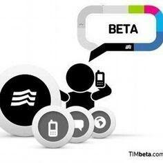 Tim beta, pontue o máximo seja Beta Lab